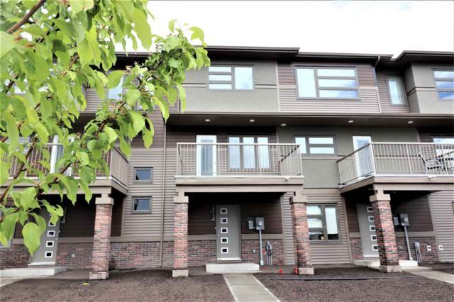 19714 26A Avenue, Edmonton, AB T6M 0W9 (#E4161009) :: David St. Jean Real Estate Group