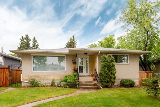 10432 64 Avenue, Edmonton, AB T6H 1S7 (#E4161057) :: David St. Jean Real Estate Group