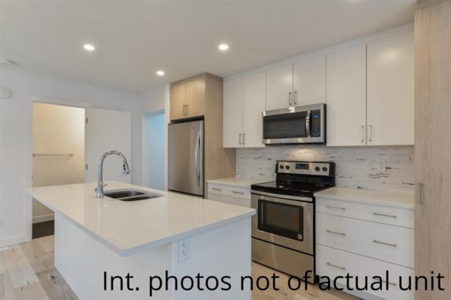 8813 117 Avenue, Edmonton, AB T5B 0J3 (#E4161072) :: David St. Jean Real Estate Group