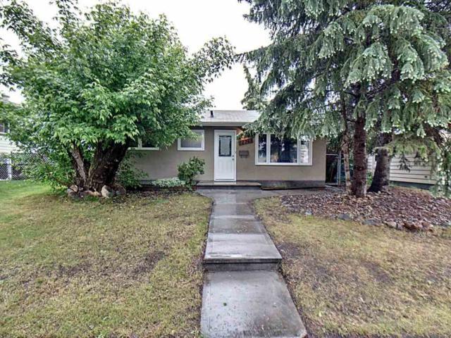 Edmonton, AB T5E 5C6 :: David St. Jean Real Estate Group