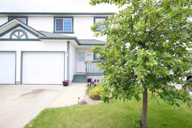 13506 33 Street, Edmonton, AB T5A 5E1 (#E4161093) :: Mozaic Realty Group