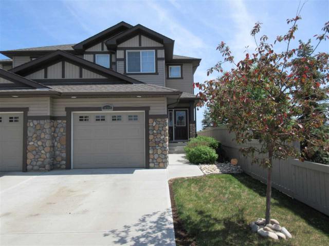 16345 134 Street, Edmonton, AB T6V 0G4 (#E4161119) :: Mozaic Realty Group