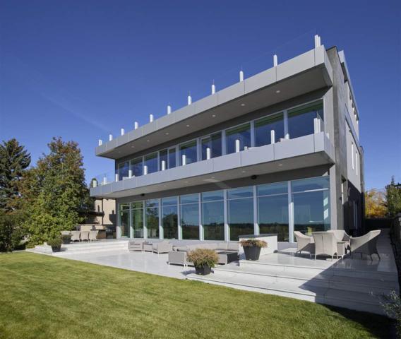 8606 Saskatchewan Drive, Edmonton, AB T6G 2A8 (#E4161195) :: David St. Jean Real Estate Group