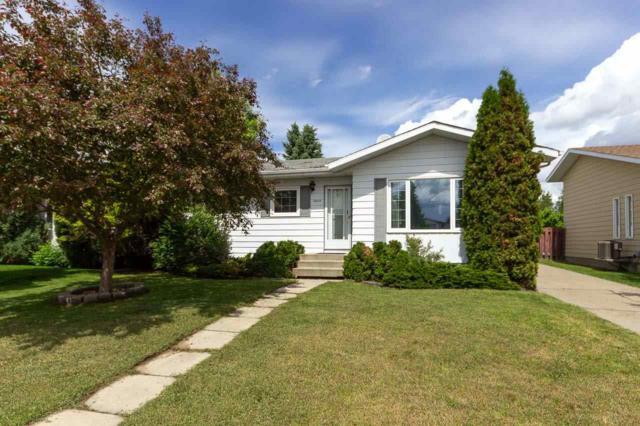 18024 99A Avenue, Edmonton, AB T5T 3R1 (#E4161345) :: David St. Jean Real Estate Group