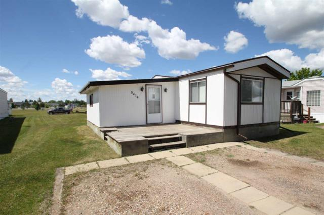 St. Paul Town, AB T0A 3A1 :: Mozaic Realty Group