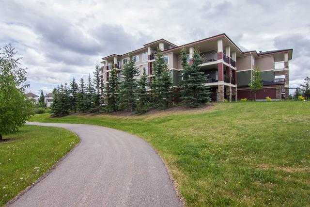 Edmonton, AB T6R 3V7 :: Mozaic Realty Group