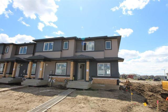1056 Cy Becker Road, Edmonton, AB T5Y 3R6 (#E4161594) :: Mozaic Realty Group
