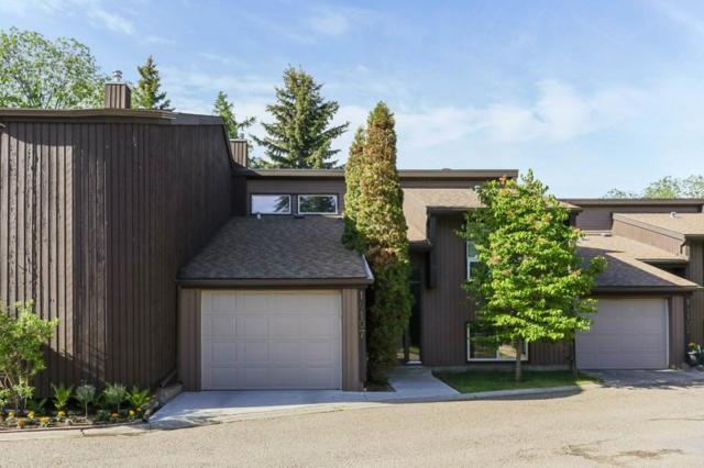 14107 26 Street, Edmonton, AB T5Y 1S2 (#E4161641) :: David St. Jean Real Estate Group