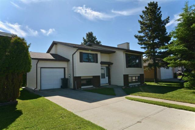 Drayton Valley, AB T7A 1E4 :: David St. Jean Real Estate Group