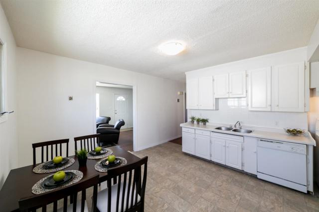 Edmonton, AB T5P 3M5 :: Mozaic Realty Group