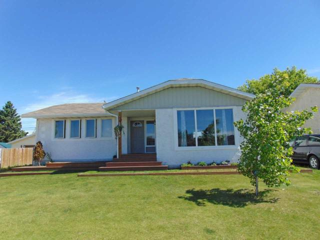 4816 44 Avenue, Gibbons, AB T0A 1N0 (#E4161725) :: David St. Jean Real Estate Group