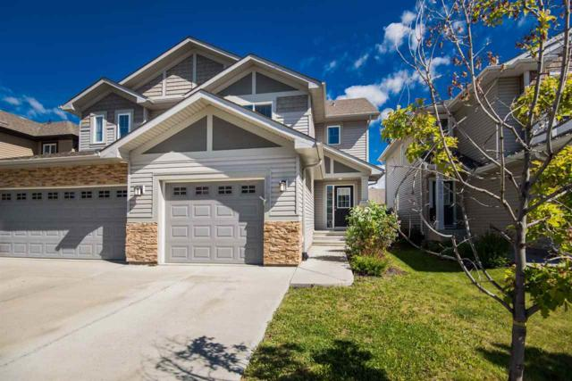9643 Simpson Place, Edmonton, AB T6R 0T8 (#E4161748) :: Mozaic Realty Group