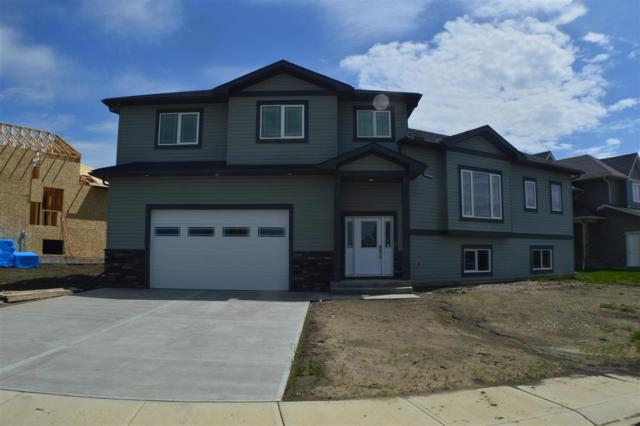 Cold Lake, AB T9M 0L7 :: Mozaic Realty Group