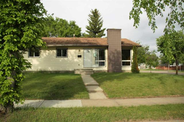 Fort Saskatchewan, AB T8L 1K3 :: Mozaic Realty Group
