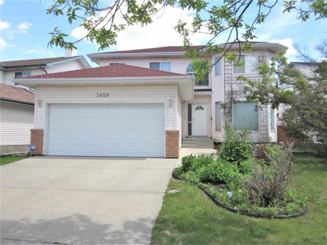 Edmonton, AB T6T 1H4 :: Mozaic Realty Group