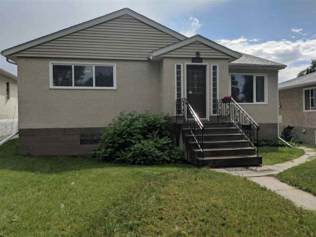 10537 63 Avenue, Edmonton, AB T6H 1P5 (#E4161846) :: David St. Jean Real Estate Group