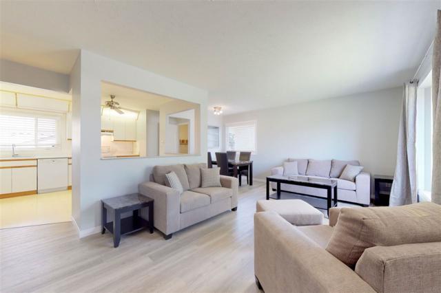 8531 134A Avenue, Edmonton, AB T5E 1L6 (#E4161870) :: David St. Jean Real Estate Group