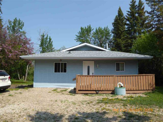 265 22106 South Cooking Lake Road, Rural Strathcona County, AB T8E 1J2 (#E4161972) :: David St. Jean Real Estate Group