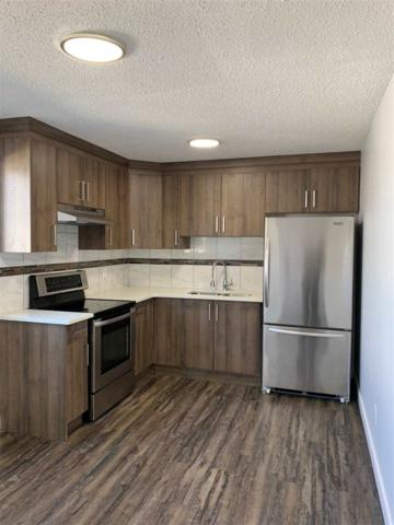 Edmonton, AB T6K 3E3 :: David St. Jean Real Estate Group