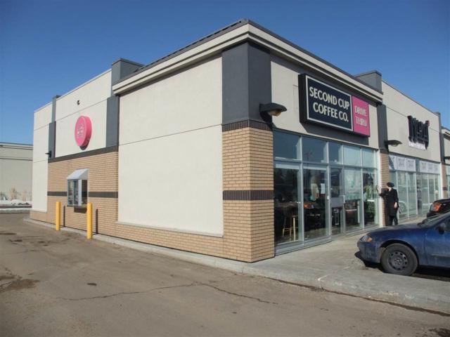 222 Mayfield Cm NW, Edmonton, AB T5P 4B3 (#E4162011) :: David St. Jean Real Estate Group