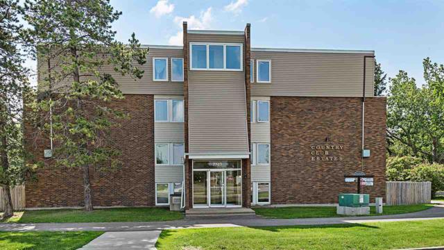 211 7815 159 Street, Edmonton, AB T2R 2E1 (#E4162096) :: David St. Jean Real Estate Group