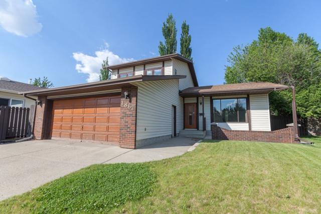 1861 104A Street, Edmonton, AB T6J 5J9 (#E4162121) :: David St. Jean Real Estate Group