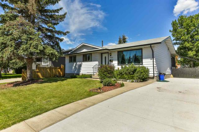 7816 24 Avenue, Edmonton, AB T6K 3J8 (#E4162135) :: Müve Team | RE/MAX Elite