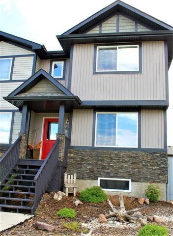 848 Mcleod Avenue, Spruce Grove, AB T7X 0C8 (#E4162150) :: David St. Jean Real Estate Group