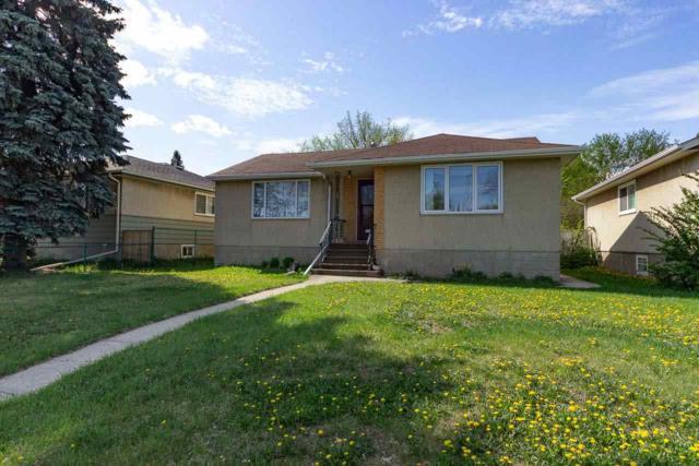 Edmonton, AB T6A 0B5 :: David St. Jean Real Estate Group