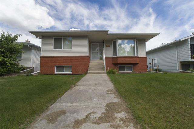 10619 80 Street, Edmonton, AB T6A 3J9 (#E4162327) :: David St. Jean Real Estate Group