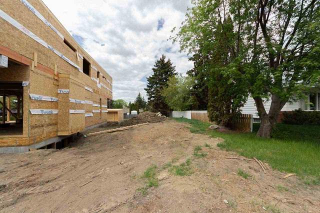7706 139 Street, Edmonton, AB T5R 3B1 (#E4162330) :: David St. Jean Real Estate Group