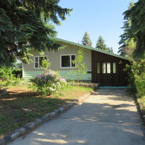14620 88 Avenue, Edmonton, AB T5R 4J8 (#E4162396) :: David St. Jean Real Estate Group
