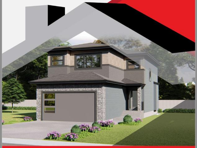 25 Encore Crescent, St. Albert, AB T8N 7W1 (#E4162471) :: David St. Jean Real Estate Group