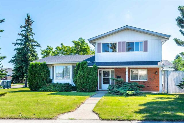 3029 105A Street, Edmonton, AB T6R 0G7 (#E4162523) :: David St. Jean Real Estate Group
