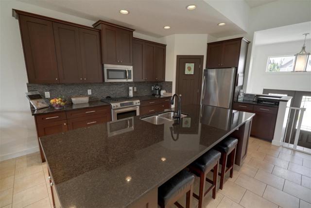 562 Ridgeland Way, Sherwood Park, AB T8A 3A5 (#E4162540) :: David St. Jean Real Estate Group