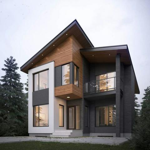 8309 Saskatchewan Drive, Edmonton, AB T6G 2A7 (#E4162562) :: David St. Jean Real Estate Group