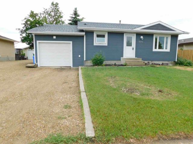 4514 44 Avenue, Gibbons, AB T0A 1N0 (#E4162568) :: David St. Jean Real Estate Group