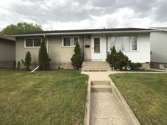 16622 105 Avenue, Edmonton, AB T5P 0V3 (#E4162572) :: David St. Jean Real Estate Group