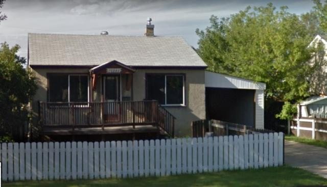 16222 100 Avenue, Edmonton, AB T5P 0L4 (#E4162651) :: David St. Jean Real Estate Group