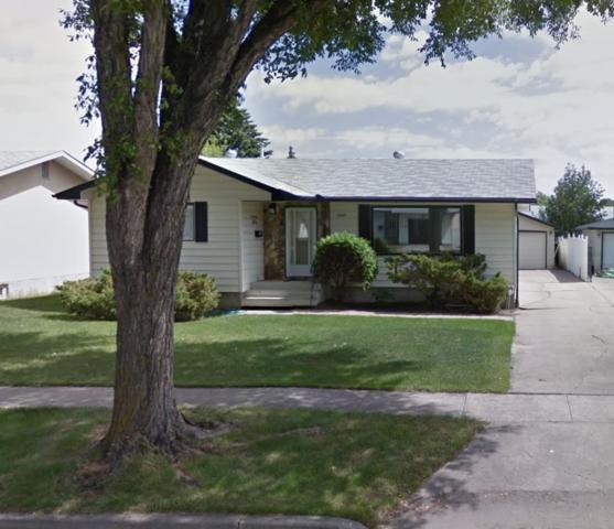 15207 65 Street NW, Edmonton, AB T5A 2E4 (#E4162663) :: David St. Jean Real Estate Group