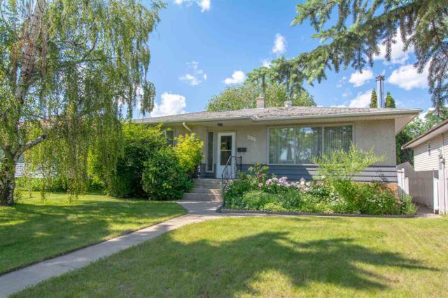 14438 Mcqueen Road, Edmonton, AB T5N 3L6 (#E4162666) :: David St. Jean Real Estate Group
