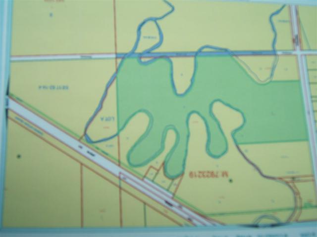 4305 Bruce Rd, Vegreville, AB T9C 1A4 (#E4162765) :: David St. Jean Real Estate Group