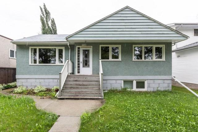 10626 129 Street, Edmonton, AB T5N 1X3 (#E4162793) :: David St. Jean Real Estate Group