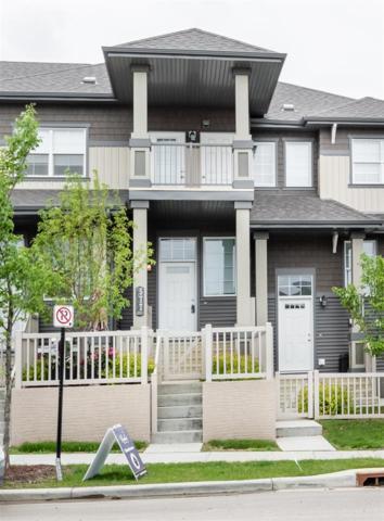 577 Orchards Boulevard, Edmonton, AB T6X 1V2 (#E4162795) :: David St. Jean Real Estate Group