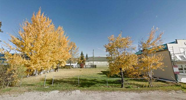 5614 Lake Dr, Rural Wetaskiwin County, AB T0C 2C0 (#E4162810) :: The Foundry Real Estate Company