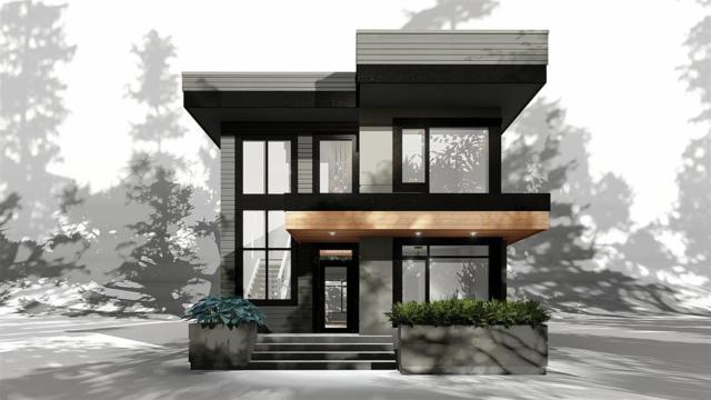 10708 75 Avenue, Edmonton, AB T6E 1J9 (#E4162841) :: Jenn McPhillamey | YEGPro Realty