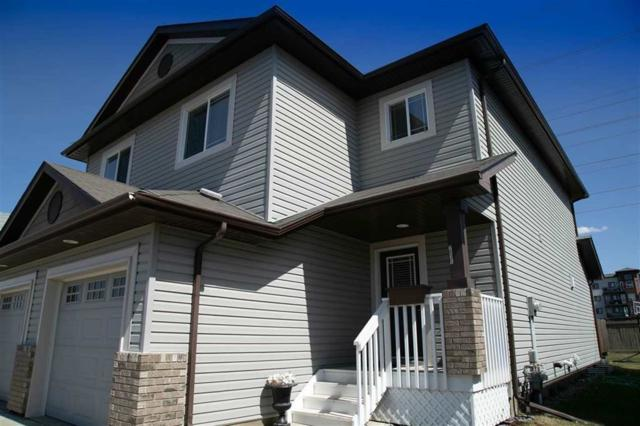 2531 29 Street, Edmonton, AB T6T 0G8 (#E4162946) :: Müve Team | RE/MAX Elite