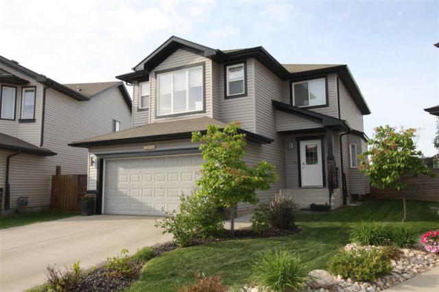 13730 161A Avenue, Edmonton, AB T6V 0E1 (#E4162955) :: Müve Team   RE/MAX Elite