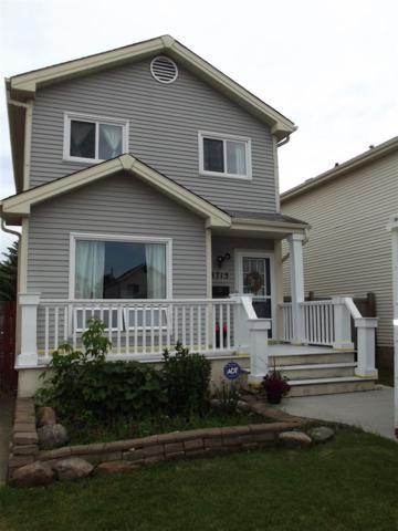 18715 95A Avenue, Edmonton, AB T5T 3W4 (#E4162984) :: David St. Jean Real Estate Group