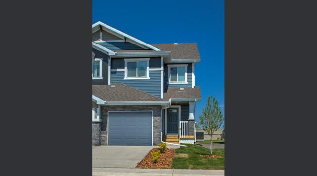 Edmonton, AB T5Y 3T9 :: The Foundry Real Estate Company